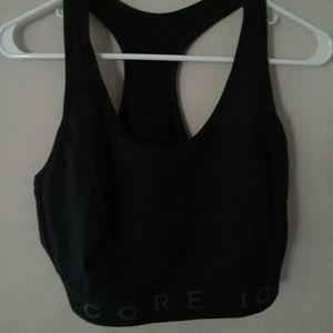 Core I0
